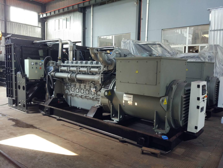 500KW-800KW